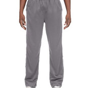 Adult Poly Fleece Pant