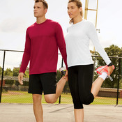 ® Performance® Adult Long-Sleeve T-Shirt