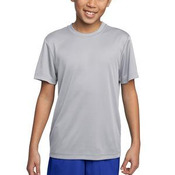 Name/number Youth Competitor™ Tee