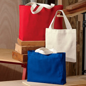 Promotional Blended Tote
