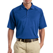 Select Snag Proof Tactical Polo