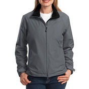 Ladies Challenger™ Jacket