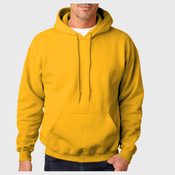 Adult Heavy BlendHooded Sweatshirt