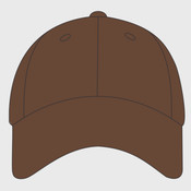 Flexfit ® Garment Washed Cap