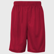 PosiCharge ™ Classic Mesh Short