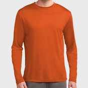 Tall Long Sleeve Competitor™ Tee