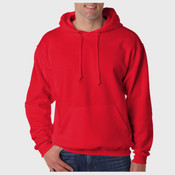 Adult 9.5 oz. Super Sweats® NuBlend® Fleece Pullover Hood