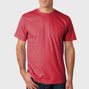 Eco-Friendly Adult AnvilOrganic™ Lightweight Tee