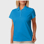 Ladies' ClimaLite® Basic Polo