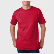 Eco-Friendly Adult AnvilOrganic™ Tee