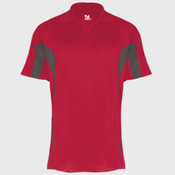 Men's Drive Performance Polo