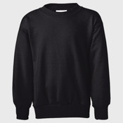 Youth EcoSmart® Crew Neck Fleece