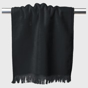 by Anvil Fringed Fingertip Towel