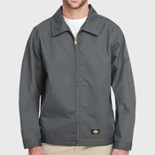 Men's 8 oz. Unlined Eisenhower Jacket