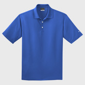 Tall Dri FIT Micro Pique Polo