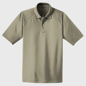 Tall Select Snag Proof Tactical Polo