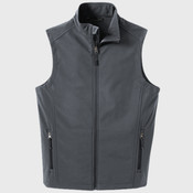 Core Soft Shell Vest