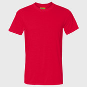 ® Performance® Adult T-Shirt