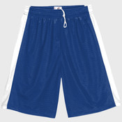 "Youth Challenger 6"" Shorts"