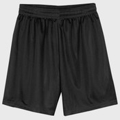 "Youth Performance Practice 7"" Shorts"