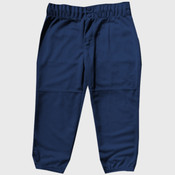 Girls Softball Pant
