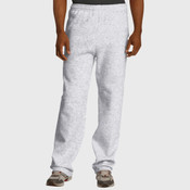 NuBlend ® Open Bottom Pant with Pockets