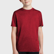 Youth Heather Contender™ Tee
