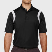 Men's Eperformance™ Venture Snag Protection Polo