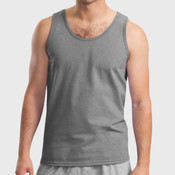 Ultra Cotton ® Tank Top