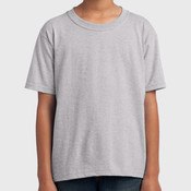 Youth HD Cotton ™ 100% Cotton T Shirt