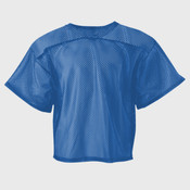 Adult All Porthole Practice Jersey