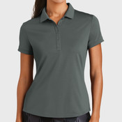 Ladies Dri FIT Players Modern Fit Polo