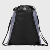 Drawstring Gym Sack