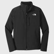 ® Apex Barrier Soft Shell Jacket