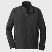 ® Tech Stretch Soft Shell Jacket