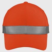 ® Ansi 107 Safety Cap