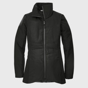 ® Ladies Collective Insulated Jacket