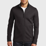 ® Grit Fleece Jacket