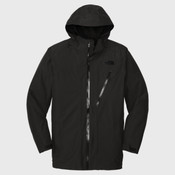 ® Ascendent Insulated Jacket