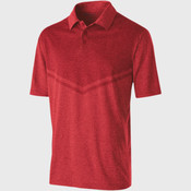 Unisex Dry-Excel™ Seismic Polo T-Shirts