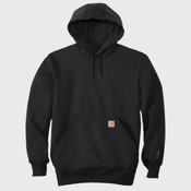 ® Rain Defender ® Paxton Heavyweight Hooded Sweatshirt