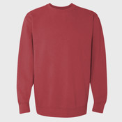 Ring Spun Crewneck Sweatshirt