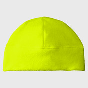 ® Enhanced Visibility Fleece Beanie