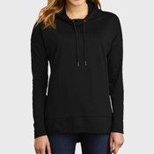 ® Women's Featherweight French Terry ™ Hoodie