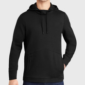 ® Triumph Hooded Pullover