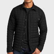 ® ThermoBall ® ECO Shirt Jacket