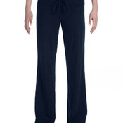 Ladies' Vintage Jersey Lounge Pant