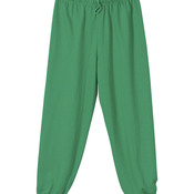 Adult 9.3-oz. Blend Sweatpant