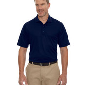 Men's Eperformance™ Stride Jacquard Polo