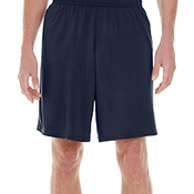 Adult Performance® Core Shorts